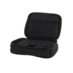 Sacoche de rangement 20x17 cm