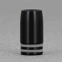 Drip tip Prism T18 II Innokin