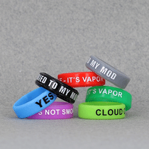 Vape Band 22mm