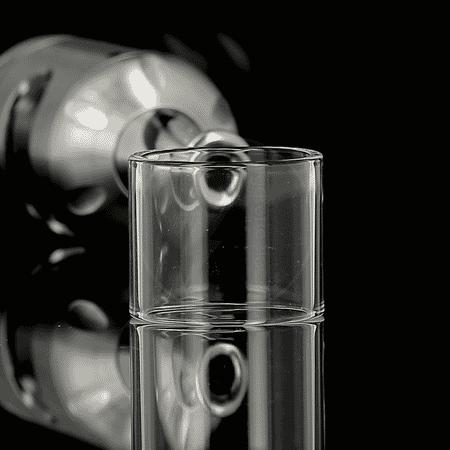 Pyrex Nautilus 2S - Aspire