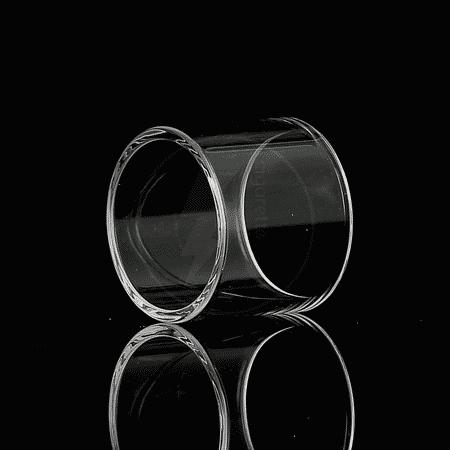 Pyrex Nautilus 2S - Aspire image 2