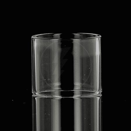 Pyrex Nautilus 2S - Aspire image 3