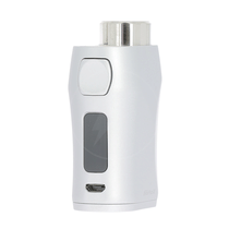 Box iStick Pico X - Eleaf
