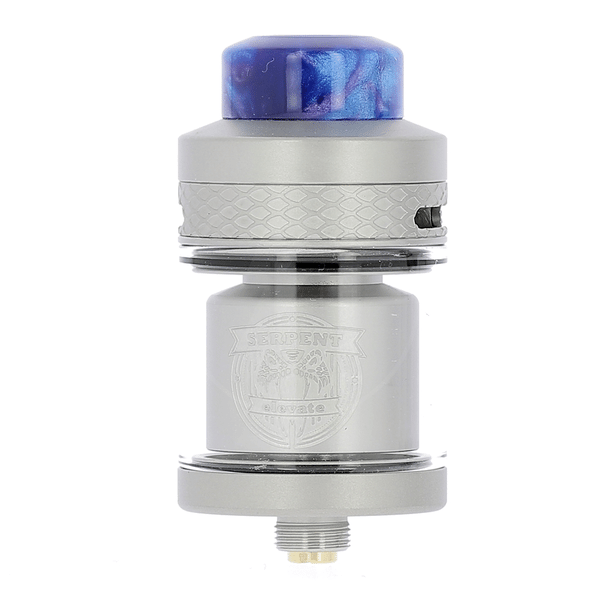 Serpent Elevate RTA - Wotofo image 2