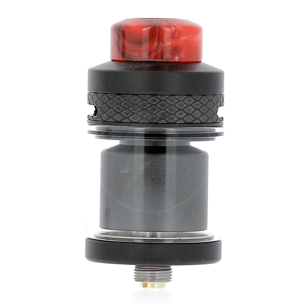 Serpent Elevate RTA - Wotofo image 3