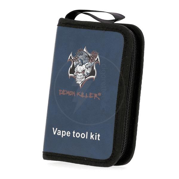 Vape Tool Kit - Demon Killer image 2