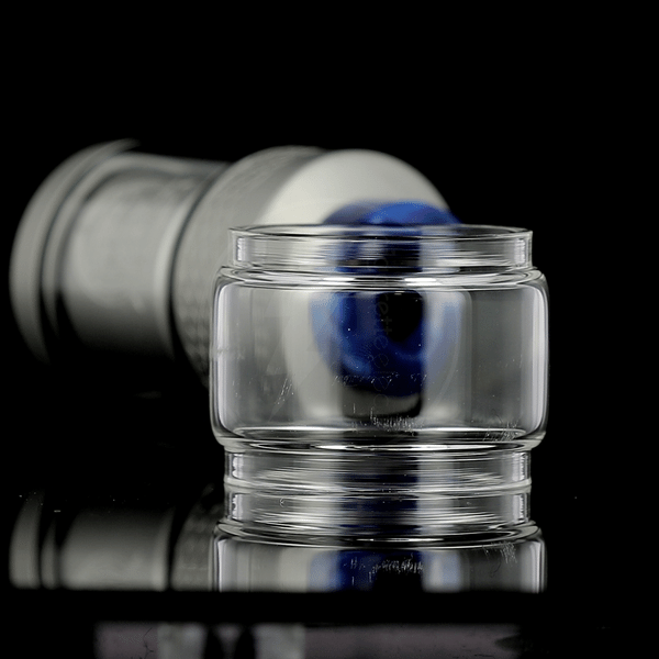 Pyrex Bulbe Serpent Elevate - Wotofo