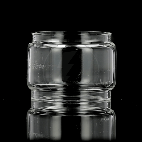Pyrex Bulbe Serpent Elevate - Wotofo image 2