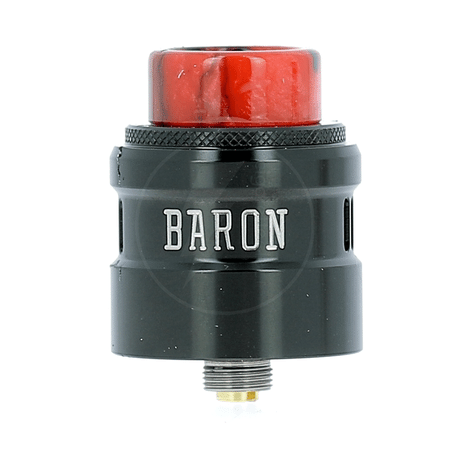 Dripper Baron RDA - Geek Vape image 2