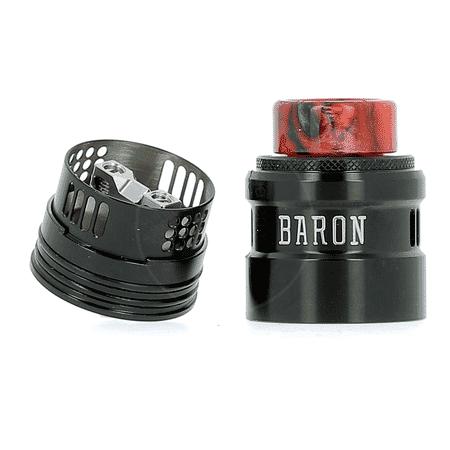 Dripper Baron RDA - Geek Vape image 5