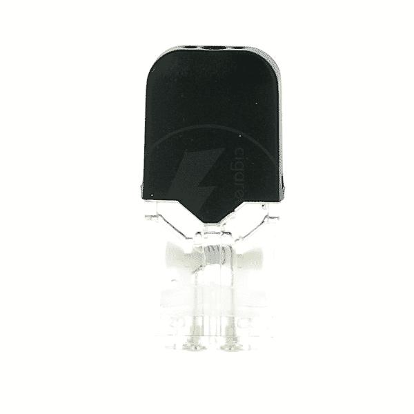 Kit Pod Vaze - Vaze image 5