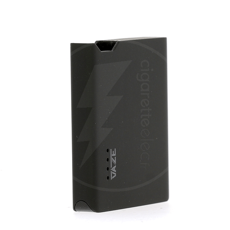 Batterie Pod Vaze - Vaze