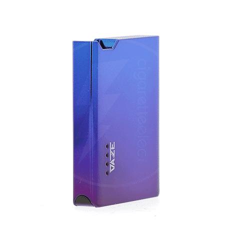 Batterie Pod Vaze - Vaze image 3