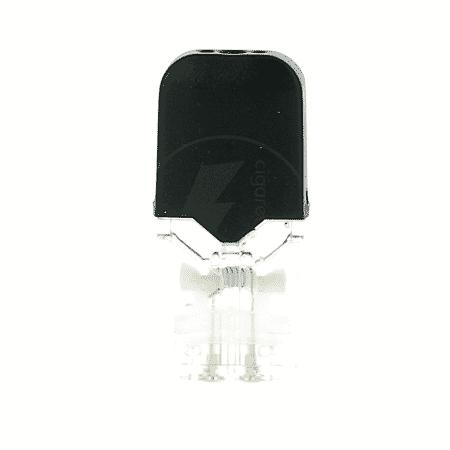 Cartouches Pod Vaze (lot de 4 / Plusieurs saveurs) - Vaze (juul compatible)