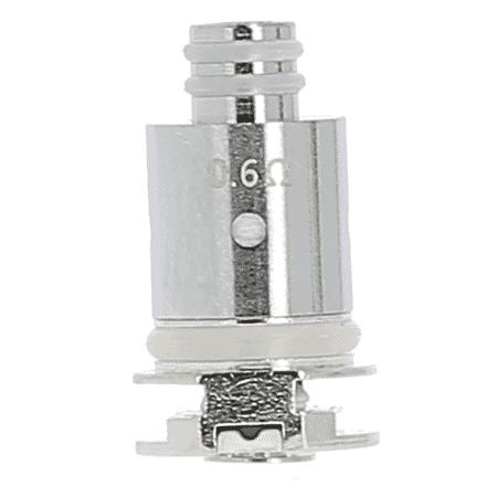 Cartouche Pod Nord + 2 résistances - Smoktech image 4