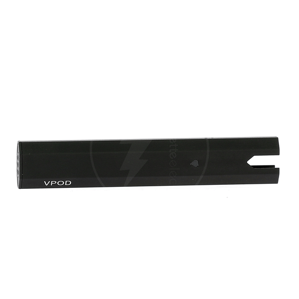 Batterie Vpod - Fogware image 2