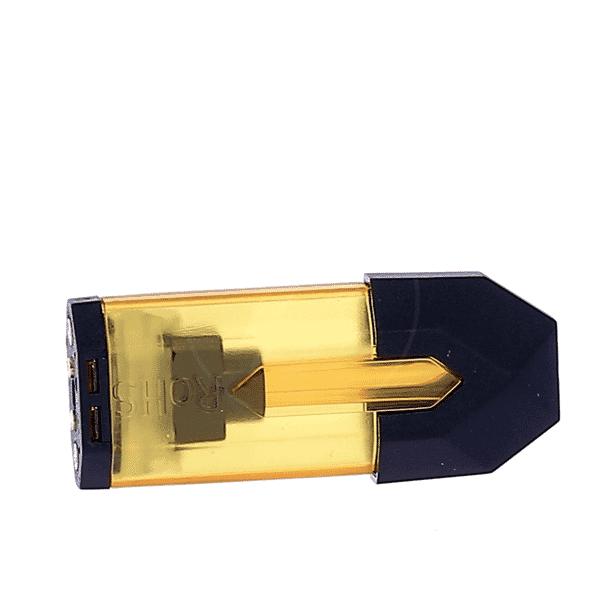 Cartouche V-Caps - Fogware image 2