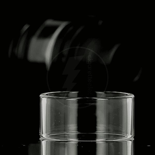 Pyrex Clearomiseur Ello - Eleaf image 2