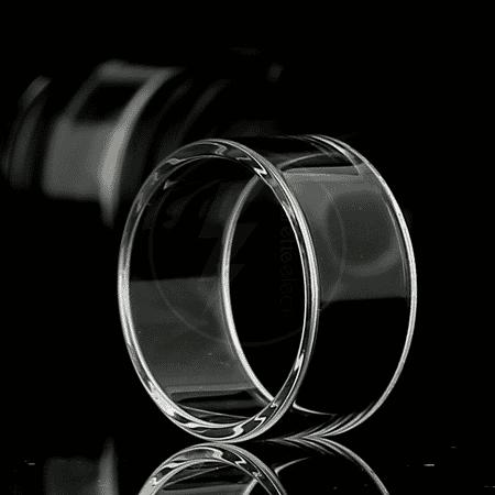 Pyrex Clearomiseur Ello - Eleaf image 4