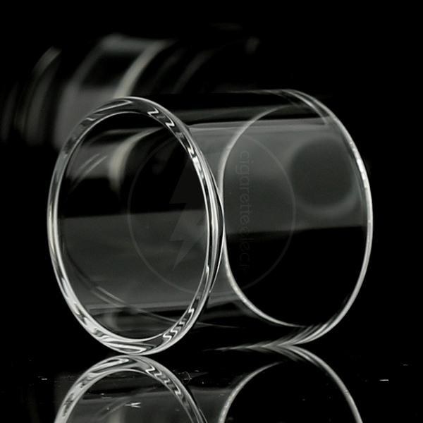 Pyrex Clearomiseur Ello - Eleaf image 3