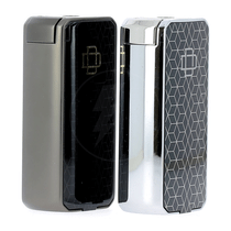 Box Druga Foxy - Augvape