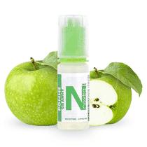 Eliquide Pomme Granny - Nextra