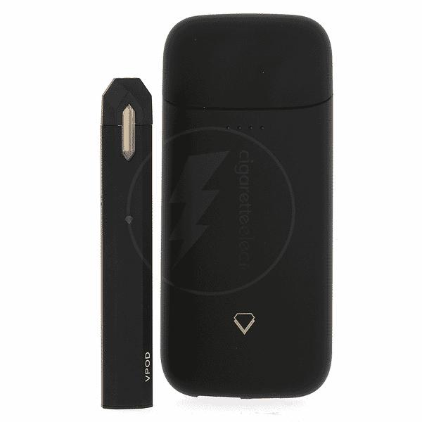 Pack Premium Vpod - Fogware