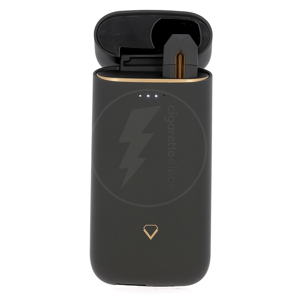 Pack Premium Vpod - Fogware image 3