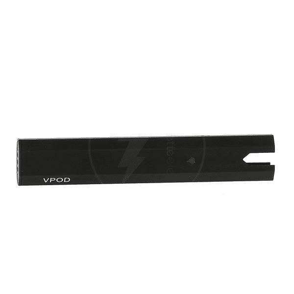 Starter Pack Vpod - Fogware image 3