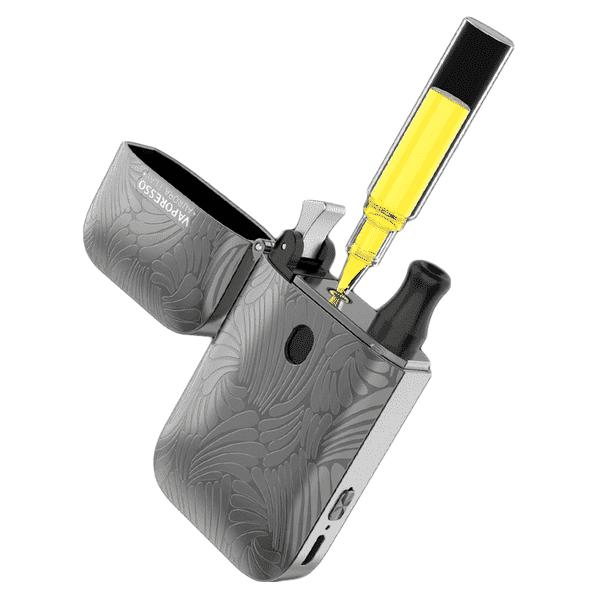 Kit Pod Aurora Play - Vaporesso image 5