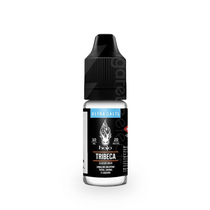 E-liquide Tribeca - Ultra Salts Halo