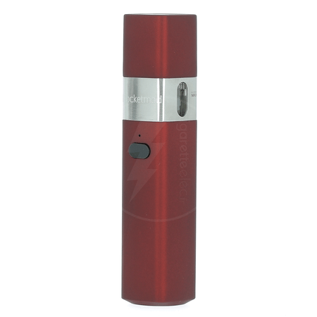 Kit PocketMod - Innokin image 4