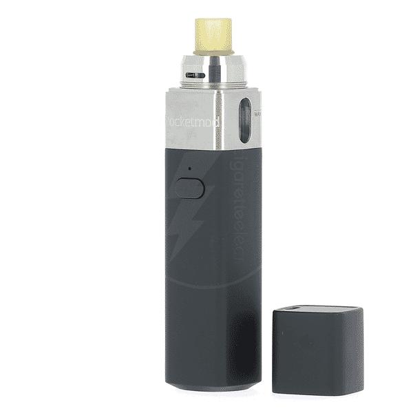 Kit PocketMod - Innokin image 4