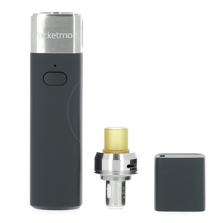 Kit PocketMod - Innokin image 6