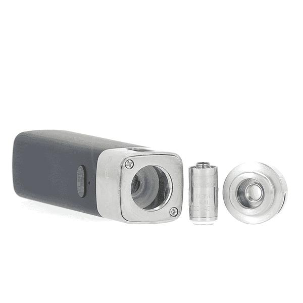 Kit PocketMod - Innokin image 6
