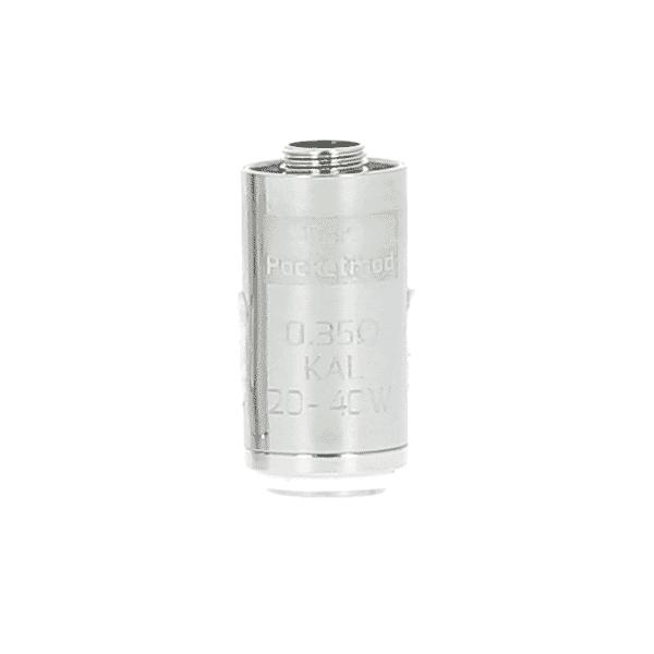 Résistance Pocketmod - Innokin image 3