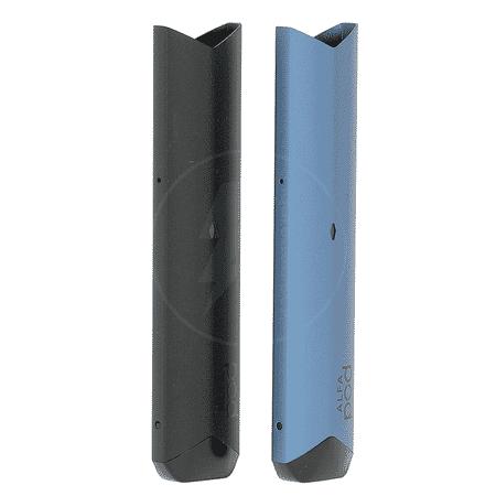 Batterie Alfapod - Alfaliquid image 1
