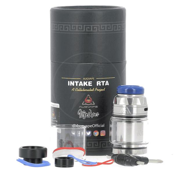 Intake RTA - Augvape image 5