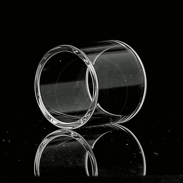 Pyrex Tyro image 2