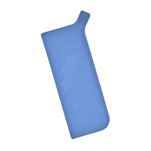Housse de protection Enovap image 6