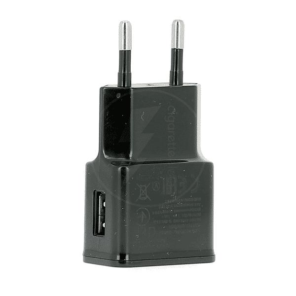 Adaptateur Mural USB 2A