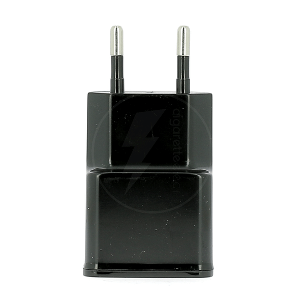 Adaptateur Mural USB 2A image 2