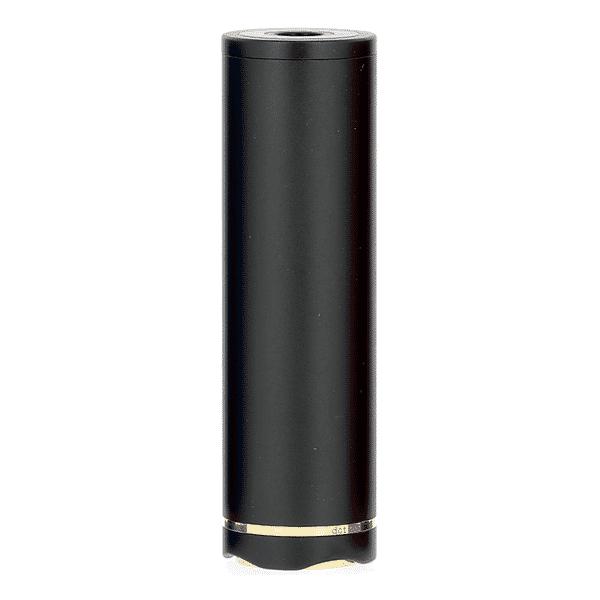 Mod Petri V2 Lite 24mm - Dotmod image 3