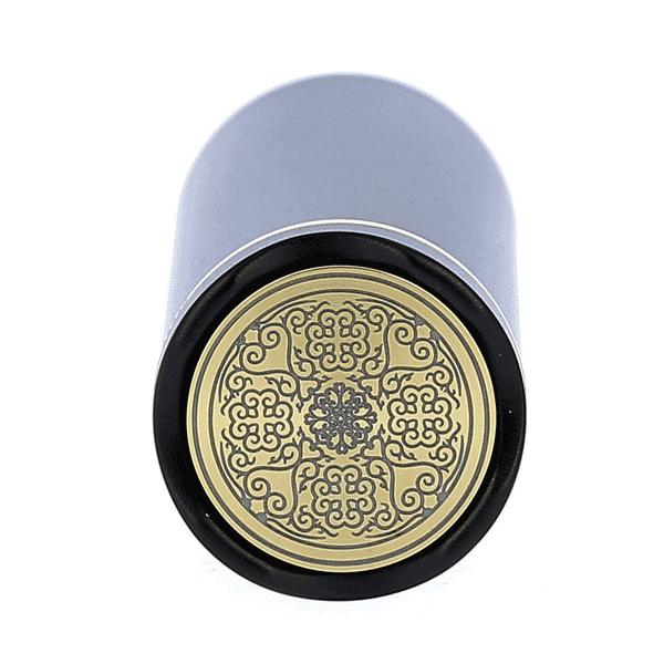 Mod Petri V2 Lite 24mm - Dotmod image 5