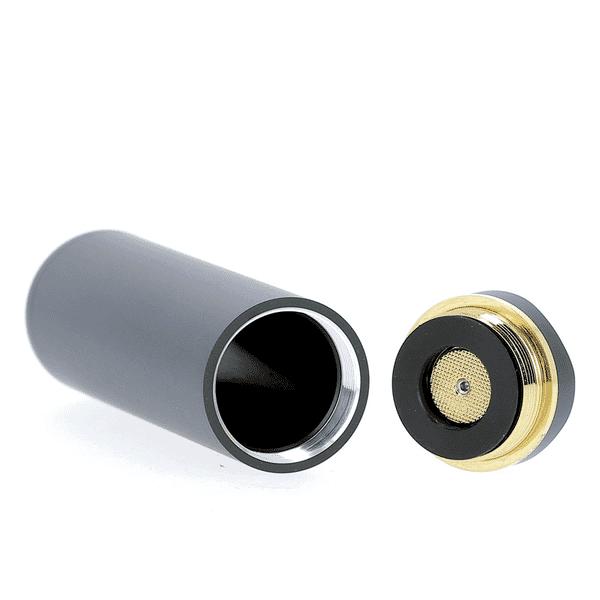 Mod Petri V2 Lite 24mm - Dotmod image 6