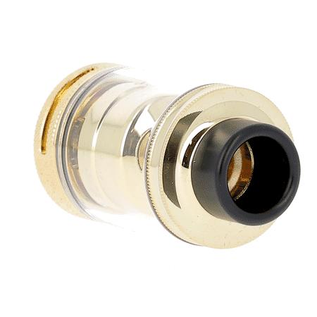 DotRTA 24mm - Dotmod image 2
