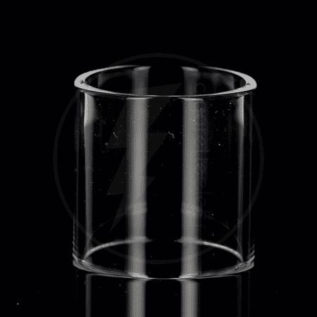 Pyrex DotRTA 24mm - Dotmod image 2