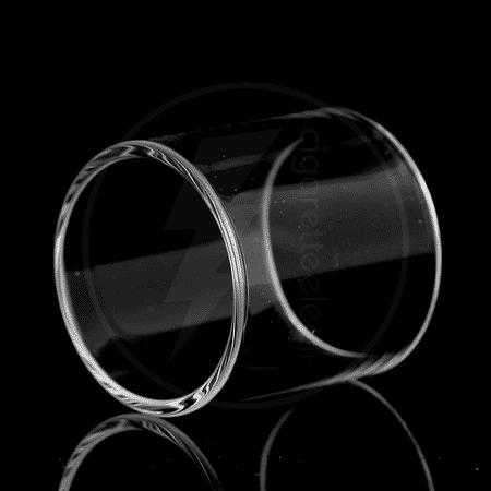 Pyrex DotRTA 24mm - Dotmod image 3