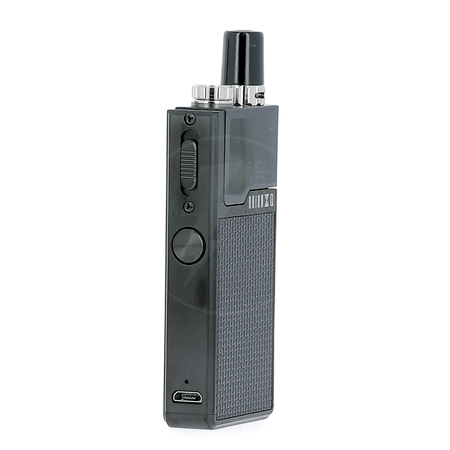 Kit Pod Orion Q - Lost Vape image 3
