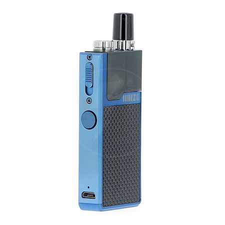 Kit Pod Orion Q - Lost Vape image 4